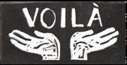 voilacollective